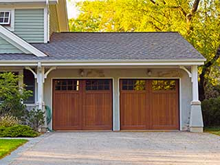 Amarr Door Ranges | Garage Door Repair San Jose, CA