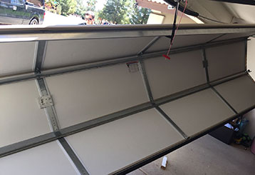 Garage Door Installation | Garage Door Repair San Jose, CA