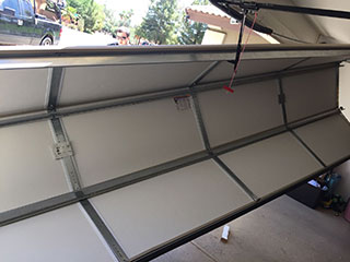 Door Installation | Garage Door Repair San Jose, CA