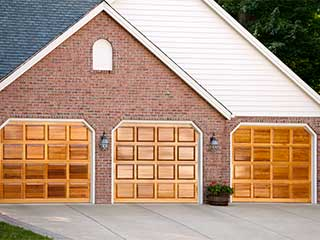 Keeping Your Door in Great Condition | Garage Door Repair San Jose, CA