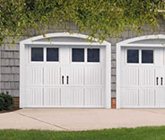 Blogs | Garage Door Repair San Jose, CA